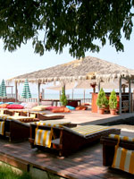 Ephesia Holiday Beach Club